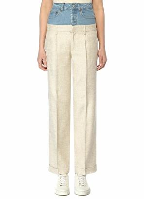 Forte Couture Pantolon